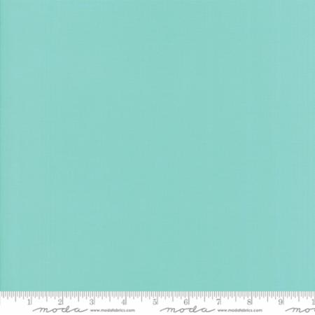 Moda Bella Solids Seaglass 9900 378 Yardage