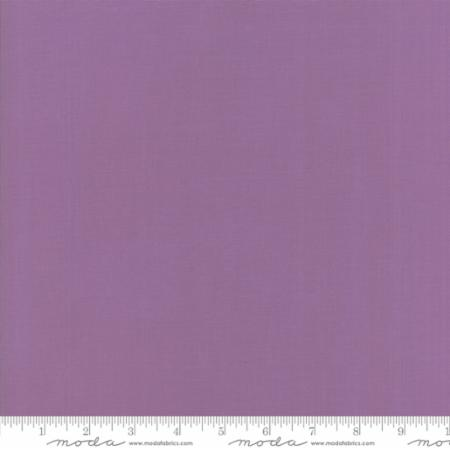 Moda Bella Solids Heather 9900 380 Yardage