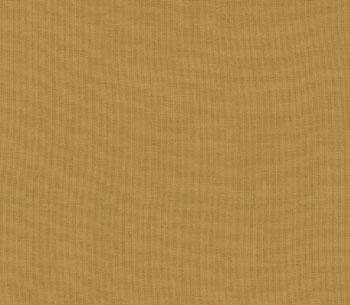 Moda Bella Solids Paper Bag Yardage (9900 40)