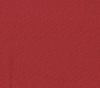 Moda Bella Solids Tomato Soup 9900 42 Yardage