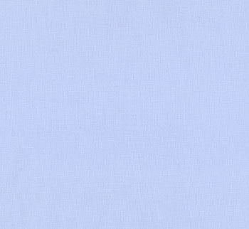 Moda Bella Solids Lt Blue 9900 63 Yardage