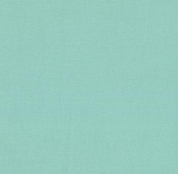 Moda Bella Solids Light Green 9900 65 Yardage