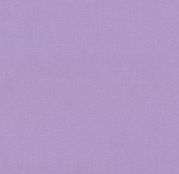 Moda Bella Solids Lilac 9900 66 Yardage