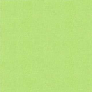 Moda Bella Solids Lime 9900 75