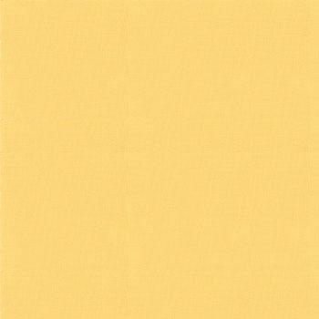 Moda Bella Solids Goldenrod 9900 81