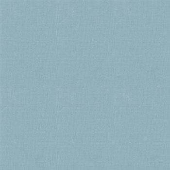 Moda Bella Solids Teal 9900 87 Yardage