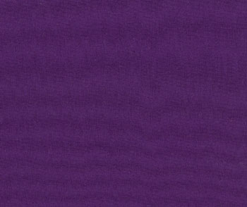 Moda Bella Solids Purple Yardage (9900 21)