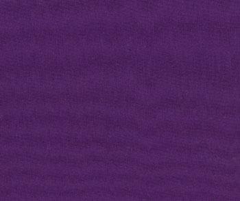 Moda Bella Solids Purple Yardage (9900 21)