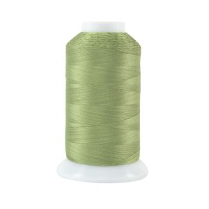 MasterPiece Cone - 131 Monet Green 2500 yd
