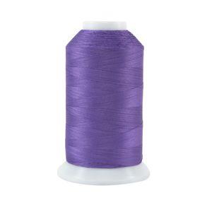 MasterPiece Cone - 147 Lavender 2500 yd