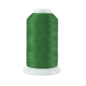 MasterPiece Cone - 130 Keli Green 2500 yd