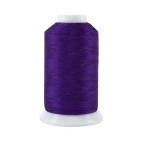 MasterPiece Cone - 148 Pop Art Purple 2500 yd