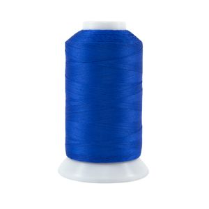 MasterPiece Cone - 140 French Blue 2500 yd