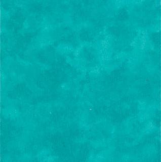 Moda Marbles Caribbean 9881 39