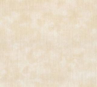 Moda Marbles Sand 9880 66