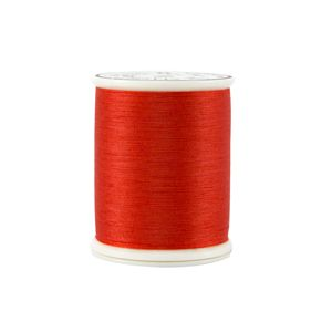 MasterPiece Spool - 119 Day Lily 600 yd