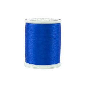 MasterPiece Spool - 140 French Blue 600 yd