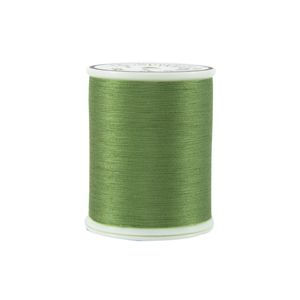 MasterPiece Spool - 133 Meadow 600 yd