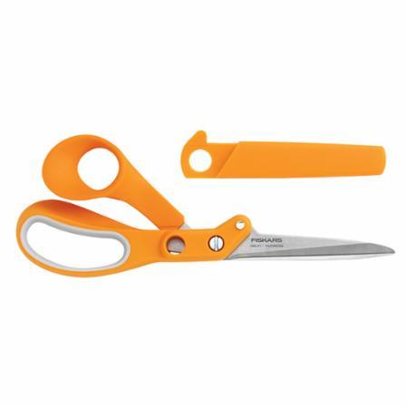 Amplify RazorEdge Scissors 8 Inch