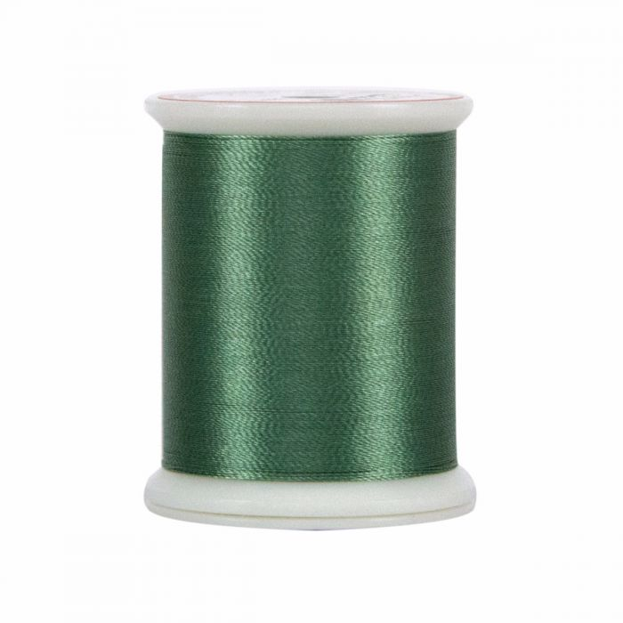 Superior Art Studio Colors - 107 Amargosa Mint