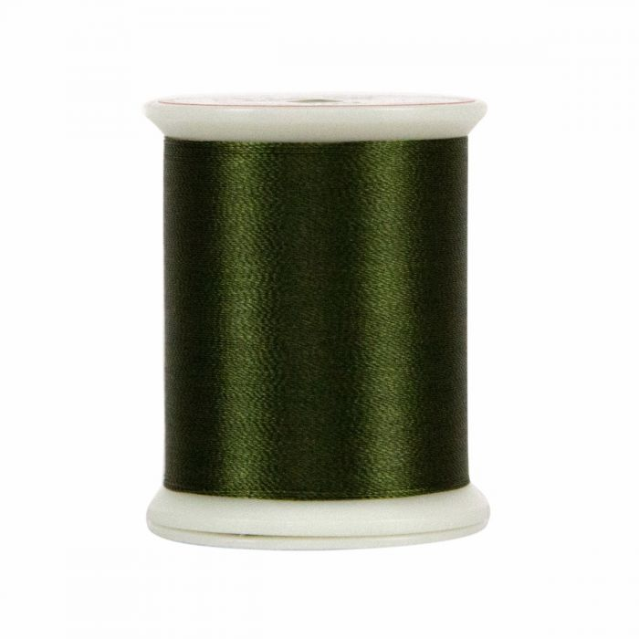Superior Art Studio Colors - 109 Gobi Green
