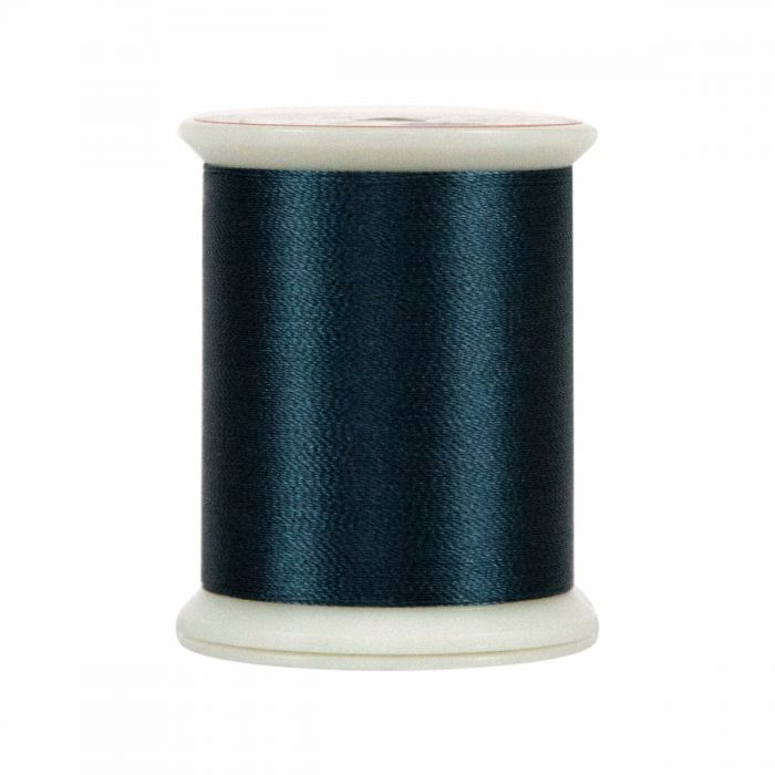 Superior Art Studio Colors - 110 Great Basin Blue