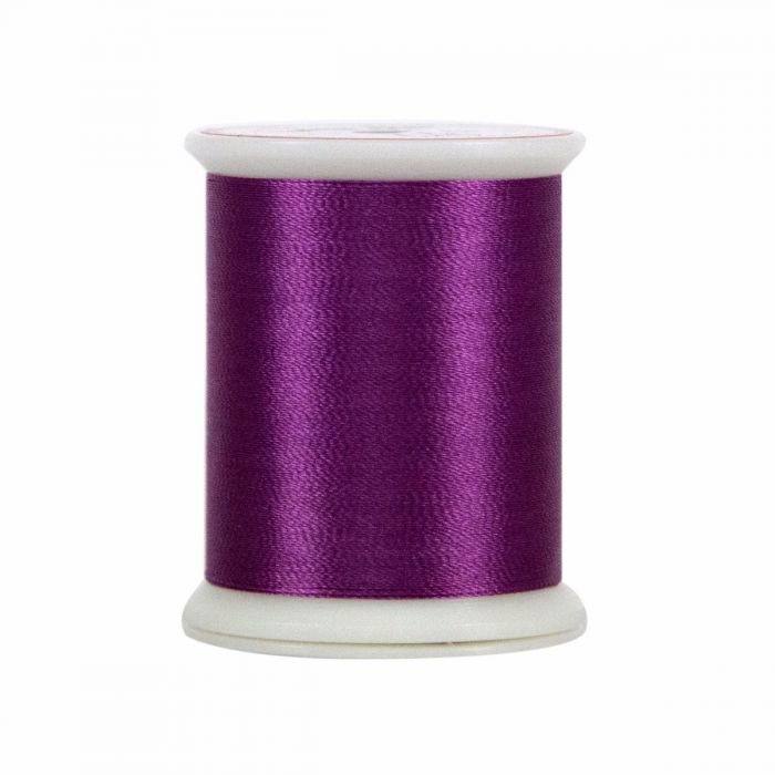 Superior Art Studio Colors - 112 Mojave Mauve