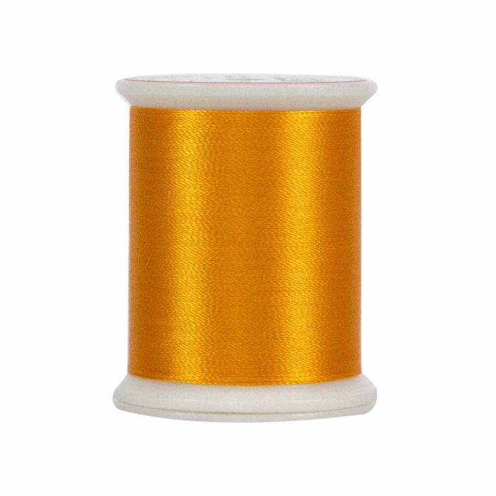 Superior Art Studio Colors - 202 Amazon Amber