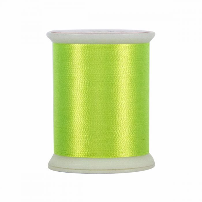 Superior Art Studio Colors - 205 Congo Lime