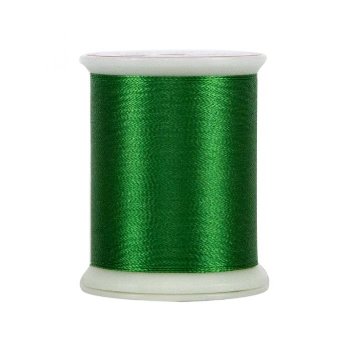 Superior Art Studio Colors - 206 Vine Green