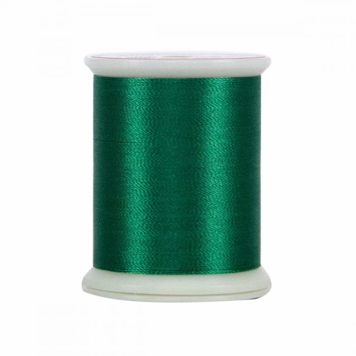 Superior Art Studio Colors - 207 Jungle Green
