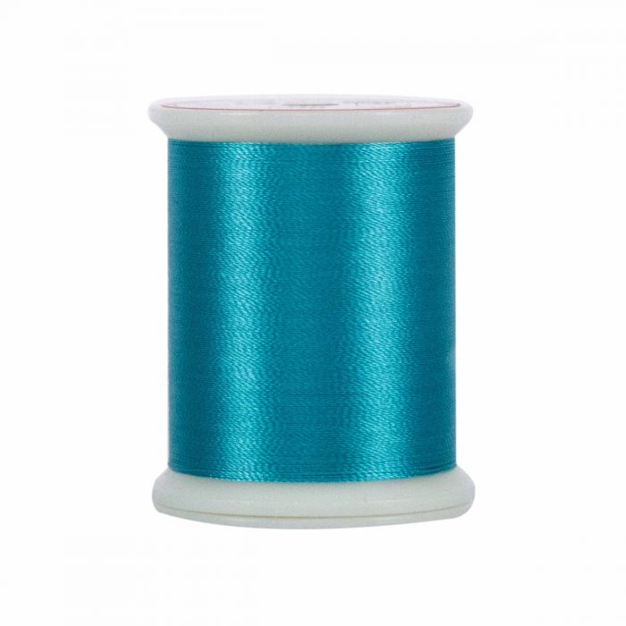 Superior Art Studio Colors - 208 Aztec Turquoise