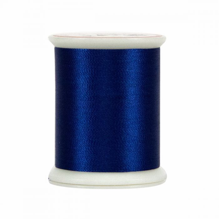 Superior Art Studio Colors - 210 Borneo Blue