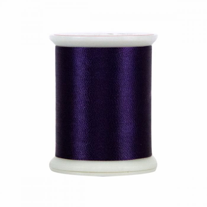 Superior Art Studio Colors - 212 Purple Parrot