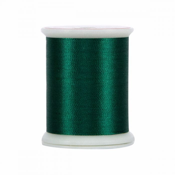 Superior Art Studio Colors - 303 Fern Green