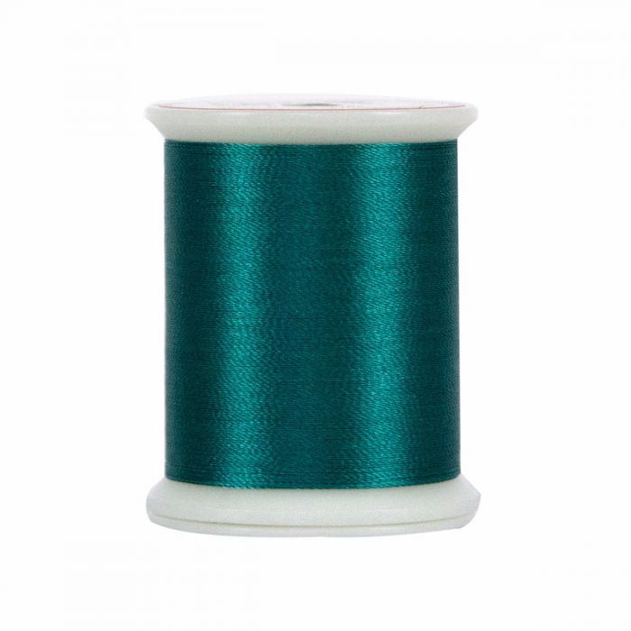 Superior Art Studio Colors - 304 Juniper