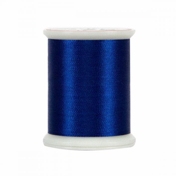 Superior Art Studio Colors - 307 Bluebell