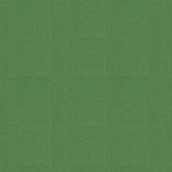 Moda Bella Solids Dill Yardage (9900 77)