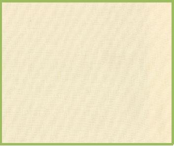Moda Bella Solids Natural Yardage (9900 12)