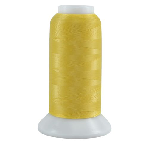 Bottom Line Cone - 601 Yellow 3,000 yd