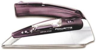 Rowenta Compact Travel Steam Iron DA1560