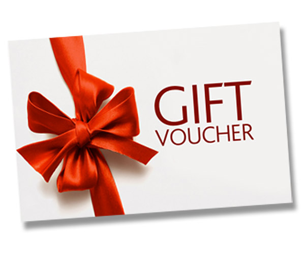 Get a $100 Voucher for only $90!