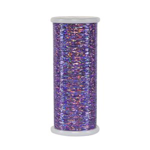 Superior Glitter Spool - 101 Light Purple