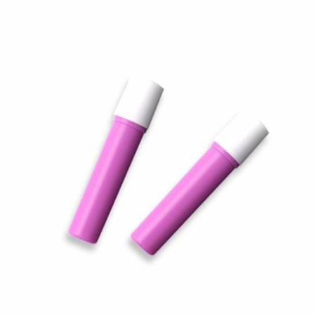 Water Soluble Glue Refill Sewline - PINK