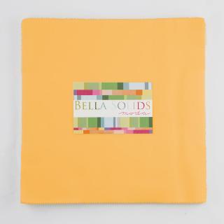 Solids Junior Layer Cake - Golden Wheat 9900 103