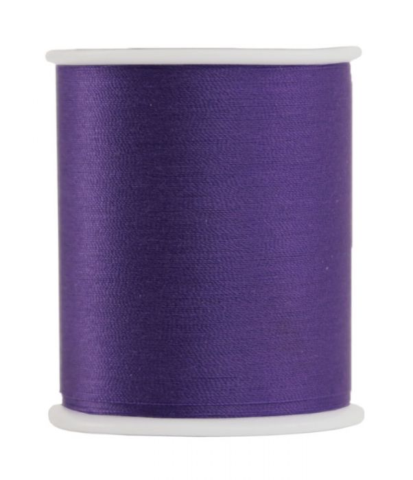 Superior Sew Complete Spool - 224 Purple