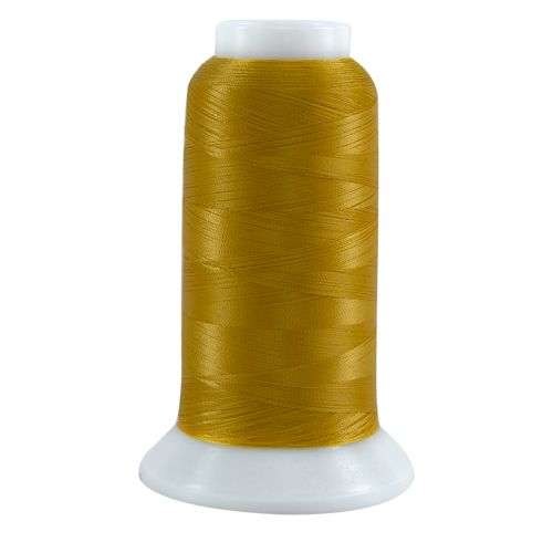 Bottom Line Cone - 602 Gold 3,000 yd