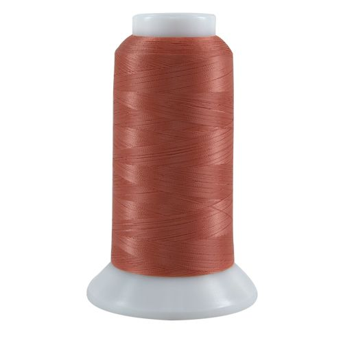 Bottom Line Cone - 615 Peach 3,000 yd