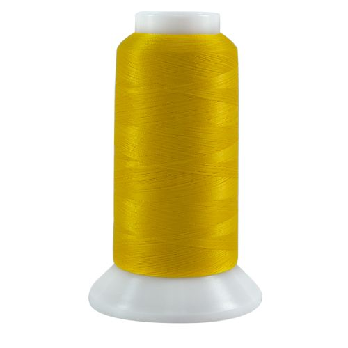 Bottom Line Cone - 641 Bright Yellow 3,000 yd
