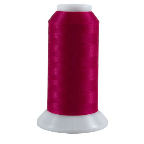 Bottom Line Cone - 646 Hot Pink 3,000 yd